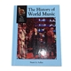 History of World Music Book