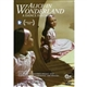 Alice in Wonderland Dance Fantasy DVD