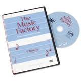 The Music Factory 'Chords' DVD