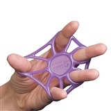 PowerFingers Hand Exerciser