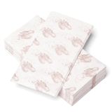Ballet Pocket Pack Tissues