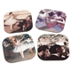Degas Dancers Coasters Set With Stand