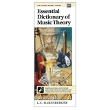 Essential Music Theory Guide