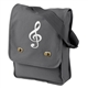 Music Expressions Field Bag