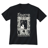 The Doors Break On Through T-Shirt