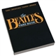 The Beatles Fake Book