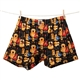 Guitars Galore Men's Boxer Shorts