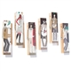 Jumbo Clothes Pin Magnets