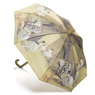 'Dance Foyer' Parasol Umbrella
