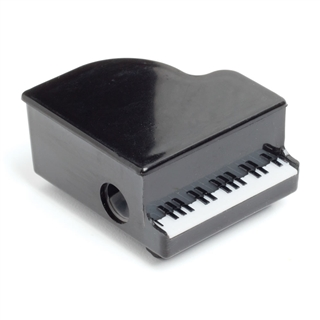 Baby Grand Pencil Sharpener