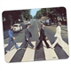 Abbey Road Mouse Pad