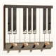 Piano Keyboard Key Board