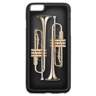 Instrument Choice Apple iPhone Case