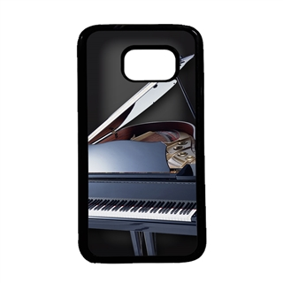 Instrument Choice Samsung Galaxy Case