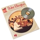 Duke Ellington Big Band Play-Along CD & Songbook