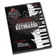 House of Blues Beginner Keyboards DVD