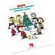 A Charlie Brown Christmas Songbook