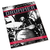 The Drummer Book