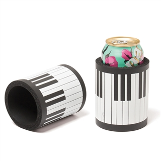 Keyboard Can Cooler