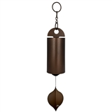 Heroic Large Wind Bell
