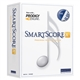 SmartScore X2 Music Score Software