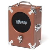Pignose 7100 5W Portable Amp