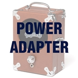 Pignose 7100 Amp Power Adapter