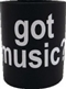 Got Music? Can Cooler