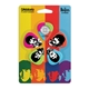 The Beatles Ltd Edition Sgt. Pepper Picks Pack