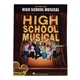 High School Musical Song Book