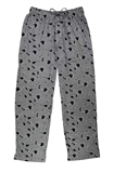 Men's Music Lounge Pants