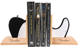 Fender Telecaster Bookends