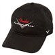 Fender Custom Shop Ball Cap