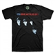 Meet The Beatles T-Shirt