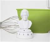 Beethoven Kitchen Timer