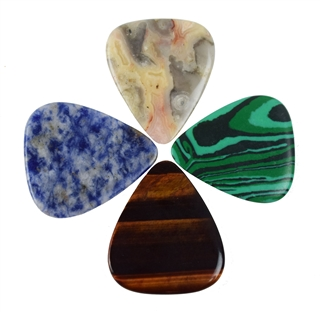 sTone Collection Picks