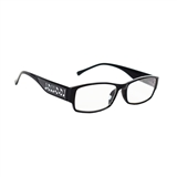 Music Notes Reading Glasses
