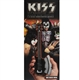 KISS Gene Simmons' Signature Axe Miniature Bass Guitar