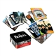 Beatles Album Cover Coasters