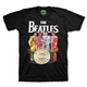 The Beatles Sgt. Pepper's T-Shirt