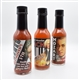 Composer Trio Hot Sauce Bundle