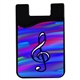Music Expressions Card Holder Card Holder