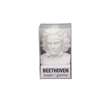 Rollover Beethoven - It's an Eraser!