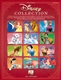 The Disney Collection - 3rd Edition