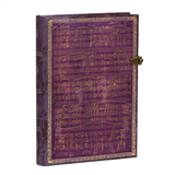 Beethoven Journal 250th Anniversary
