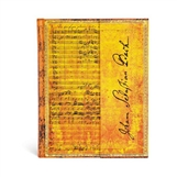 Bach Signature Deluxe Journal