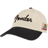 Fender California Slouch Cap