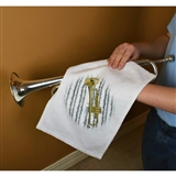 Instrument Cleaning Towel - Instrument Choice