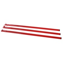 Set of 3 Long Supporting Legs