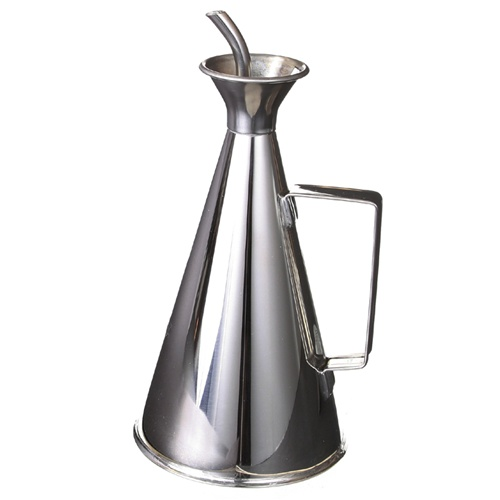 No Drip Olive Oil Dispensers